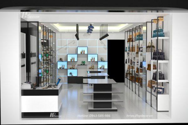 Shop-giay-dep-minh-van-6