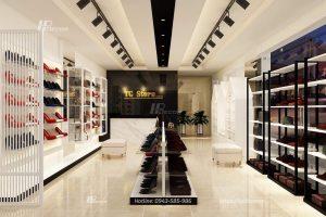 Shop-giay-dep-thoi-trang-tg-store-1