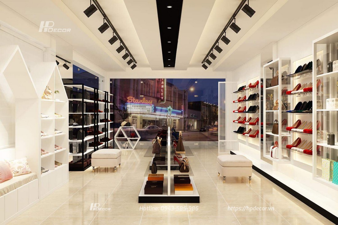 Shop-giay-dep-thoi-trang-tg-store-2
