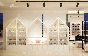 Thumbnail of http://Shop-giay-dep-thoi-trang-tg-store-3