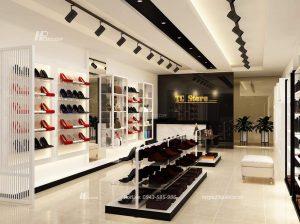 Thumbnail of http://Shop-giay-dep-thoi-trang-tg-store-4