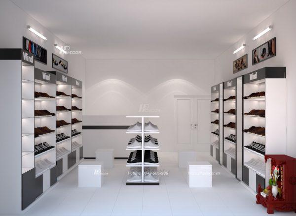 Shop-giay-nam-wind-1
