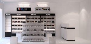 Thumbnail of http://Shop-giay-nam-wind-3