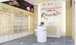 Thumbnail of http://Shop-my-pham-camellia-1