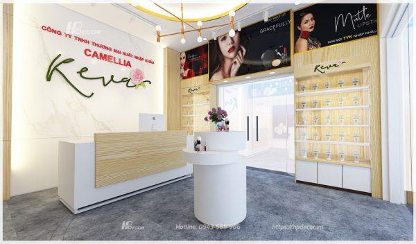 Shop-my-pham-camellia-2