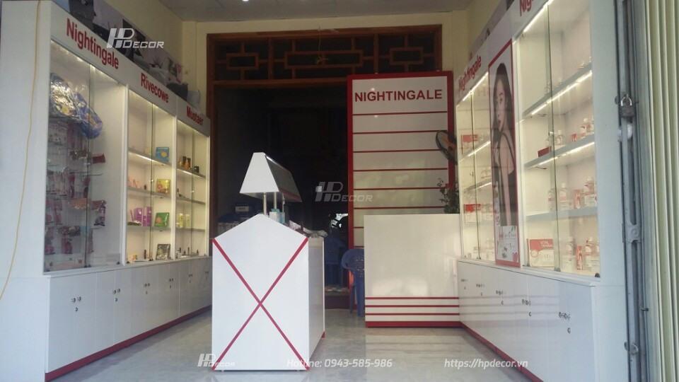 Shop-my-pham-chi-tuyet-ba-vi-4