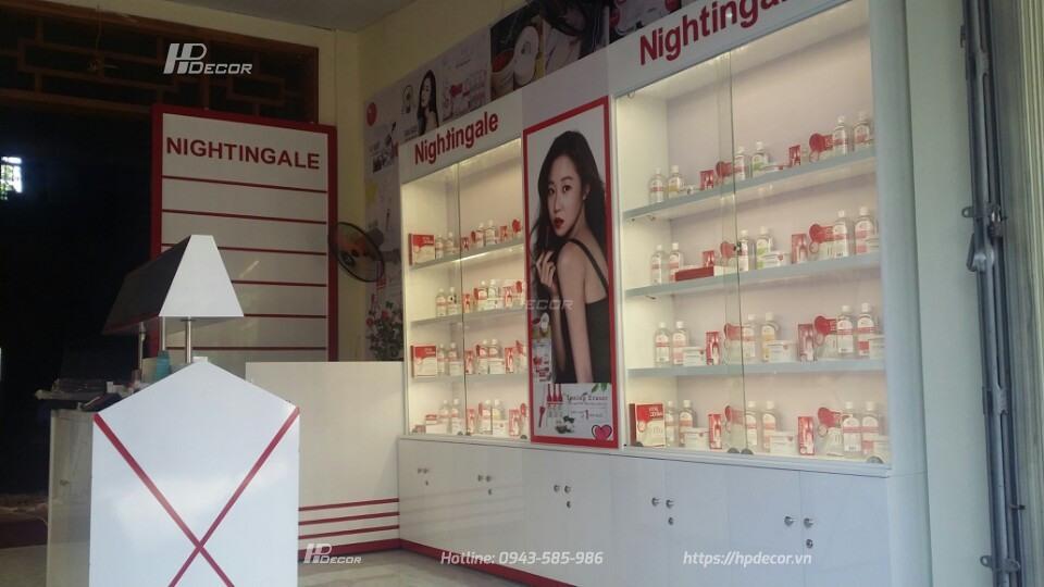 Shop-my-pham-chi-tuyet-ba-vi-5