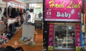 Shop-quan-ao-tre-em-hanh-linh-baby-2
