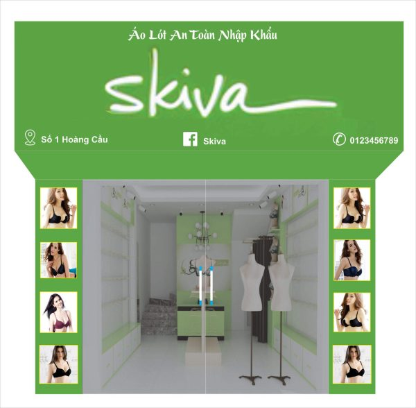 Shop-thoi-trang-do-lot-sika-5
