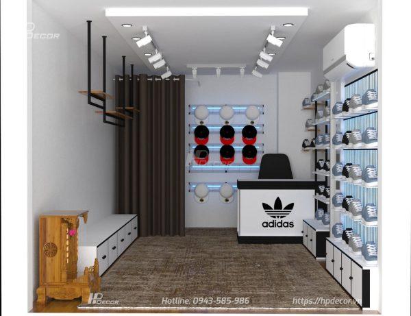 Shop-thoi-trang-giay-dep-adidas-1