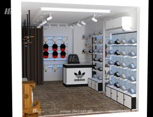 Thumbnail of http://Shop-thoi-trang-giay-dep-adidas-2