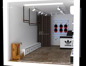 Thumbnail of http://Shop-thoi-trang-giay-dep-adidas-3