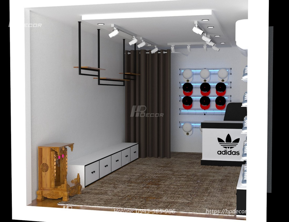 Shop-thoi-trang-giay-dep-adidas-3