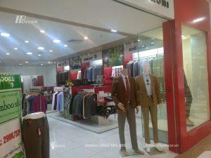 Thumbnail of http://Shop-thoi-trang-sai-dong-2