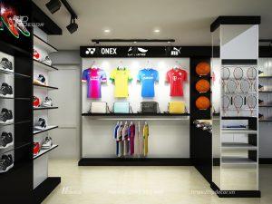 Shop-thoi-trang-the-thao-trang-uyen-1