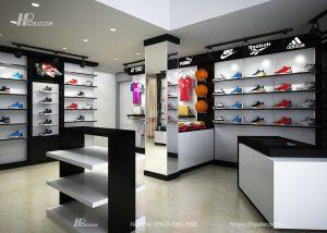 Thumbnail of http://Shop-thoi-trang-the-thao-trang-uyen-2