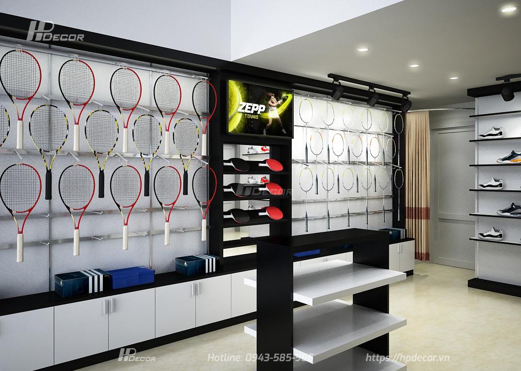 Shop-thoi-trang-the-thao-trang-uyen-3