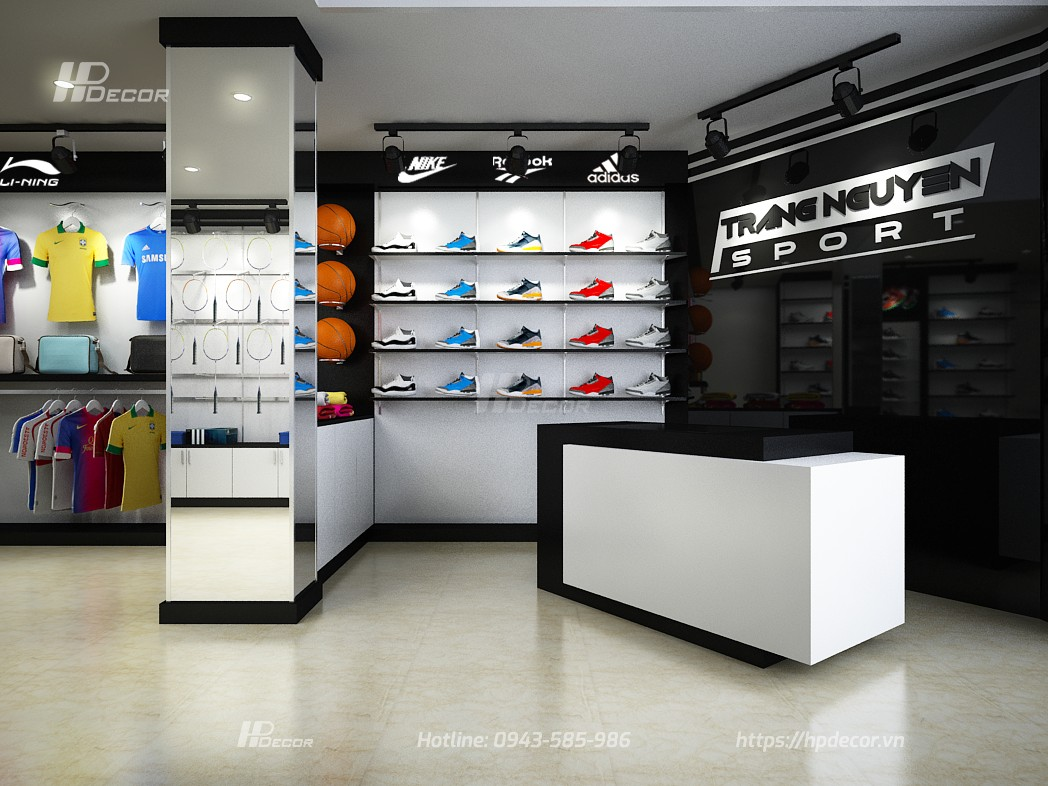 Shop-thoi-trang-the-thao-trang-uyen-4
