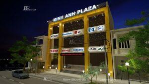 Thumbnail of http://Sieu-thi-dien-may-minh-anh-plaza-21