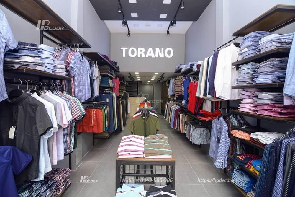 Thi-cong-noi-that-shop-thoi-trang-tarano-01