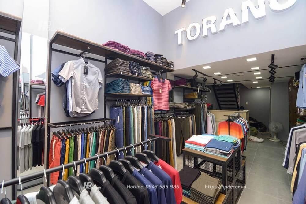Thi-cong-noi-that-shop-thoi-trang-tarano-04