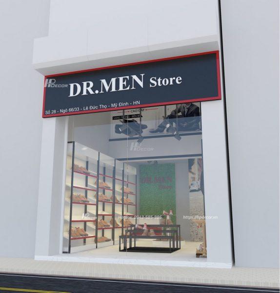 Thi-cong-shop-giay-dep-dr-men-4