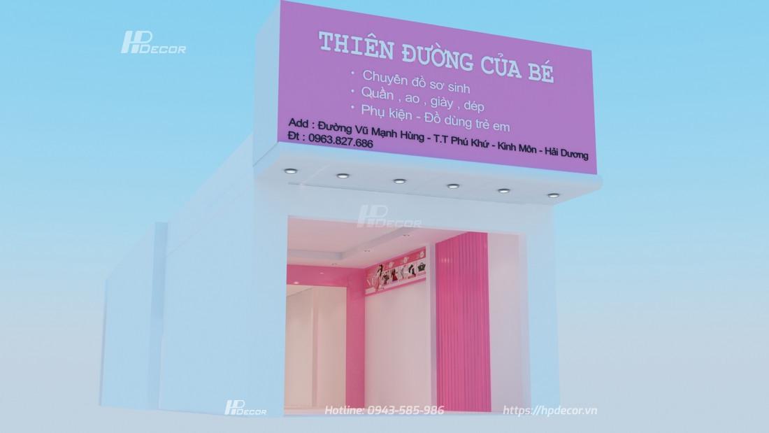 Thiet-ke-cua-hang-ban-do-so-sinh-tre-em-60m2-5