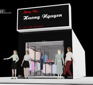 Thumbnail of http://Thiet-ke-cua-hang-quan-ao-thoi-trang-nu-huong-nguyen1