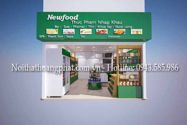 Thiet-ke-cua-hang-thuc-pham-newfood-sapa (5)
