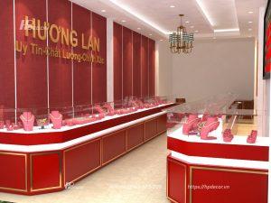 Thumbnail of http://Thiet-ke-cua-hang-vang-bac-huong-lan-3