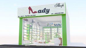 Thiet-ke-noi-that-shop-giay-dep-lady-baby-1