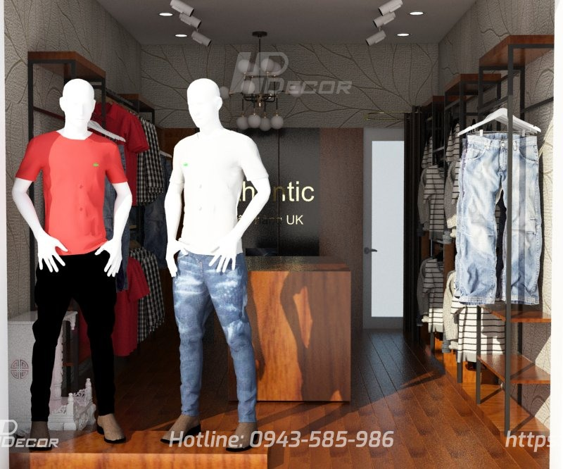 Thiet-ke-noi-that-shop-thoi-trang-nam-lang-son-01