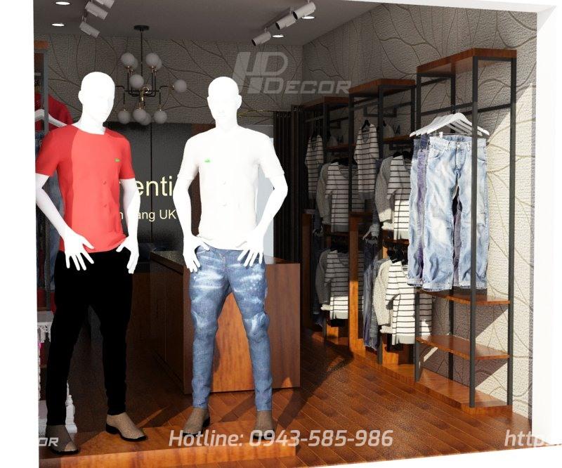Thiet-ke-noi-that-shop-thoi-trang-nam-lang-son-03