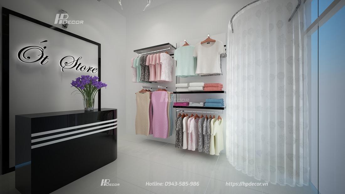 Thiet-ke-noi-that-shop-thoi-trang-ot-store-1