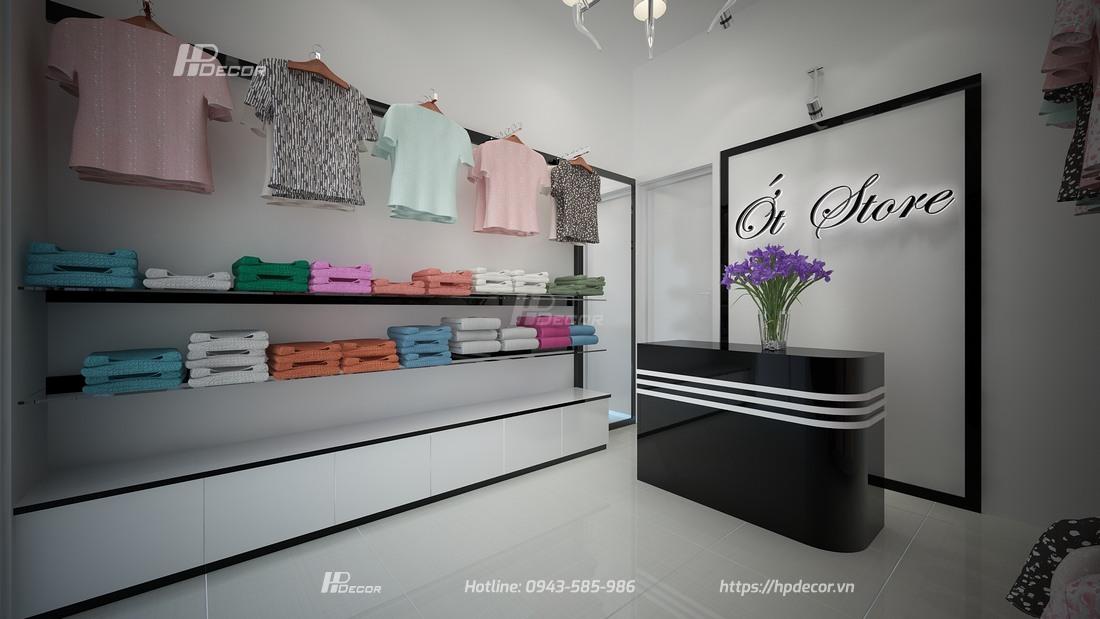 Thiet-ke-noi-that-shop-thoi-trang-ot-store-2