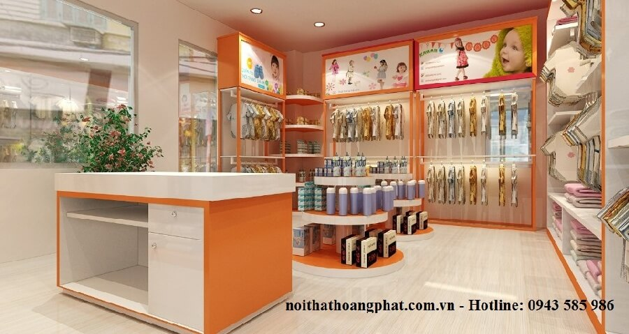 Thiet-ke-noi-that-shop-thoi-trang-tre-em-long-bien (1)