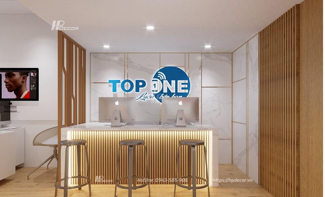 Thiet-ke-shop-dien-thoai-top-one-4