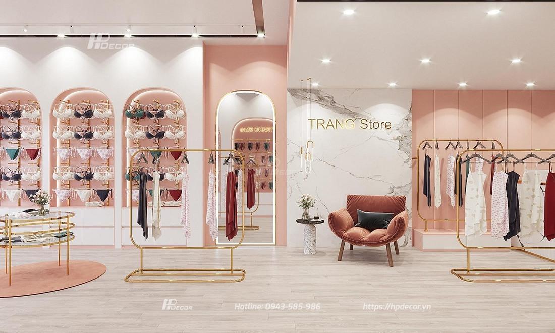 Thiet-ke-shop-do-boi-trang-store-2