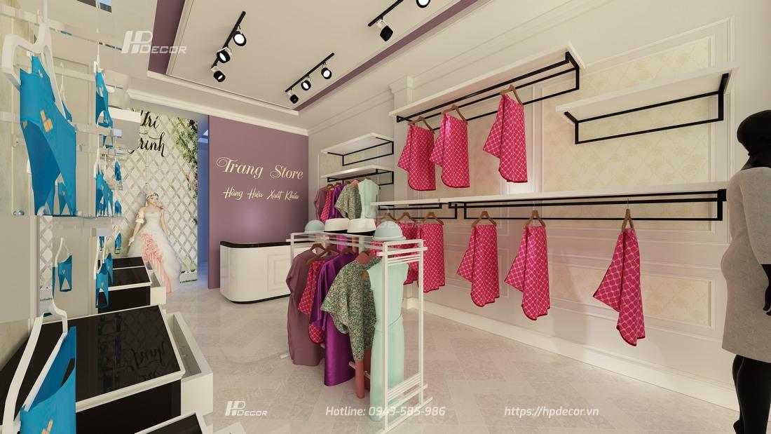 Thiet-ke-shop-do-lot-trang-store-3