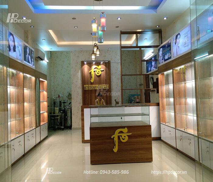 Thiet-ke-shop-my-pham-35m2-tai-bac-ninh