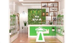 Thumbnail of http://Thiet-ke-shop-my-pham-haeva-5