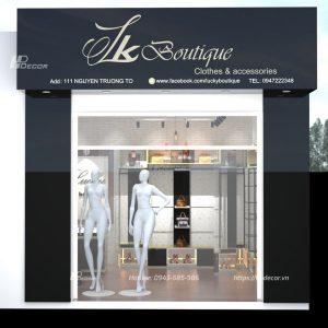 Thumbnail of http://Thiet-ke-shop-thoi-trang-lk-boutique-2