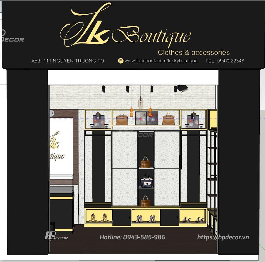 Thiet-ke-shop-thoi-trang-lk-boutique-3