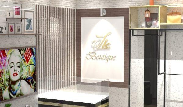Thiet-ke-shop-thoi-trang-lk-boutique-6