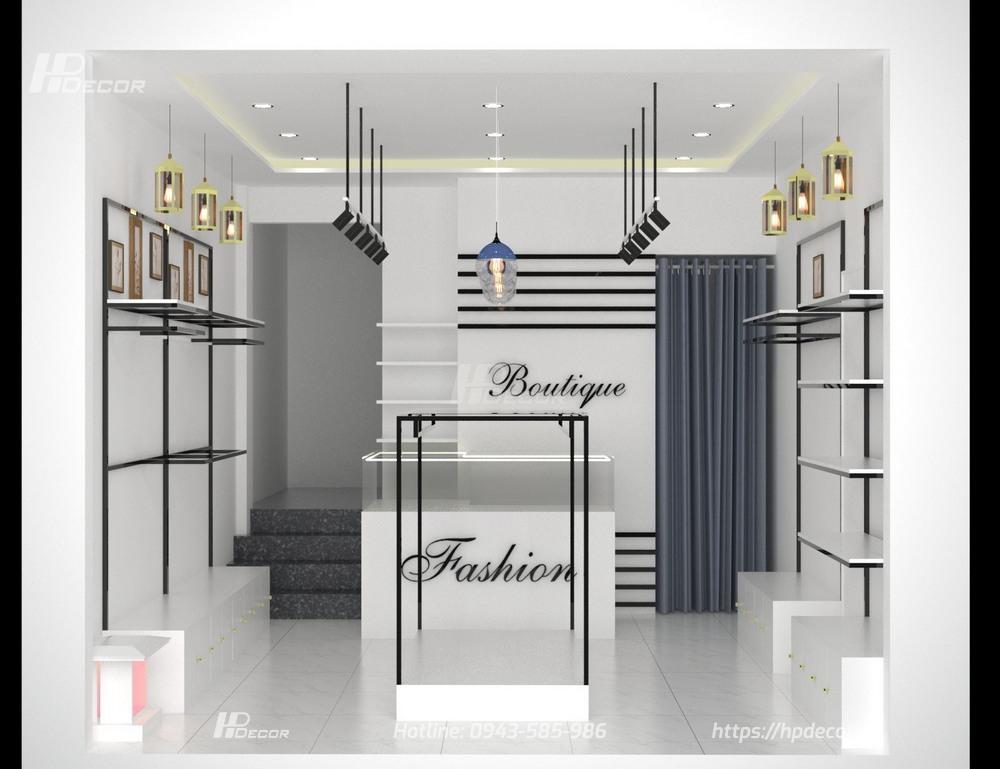 Thiet-ke-shop-thoi-trang-boutique-1