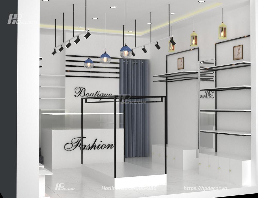 Thiet-ke-shop-thoi-trang-boutique-2