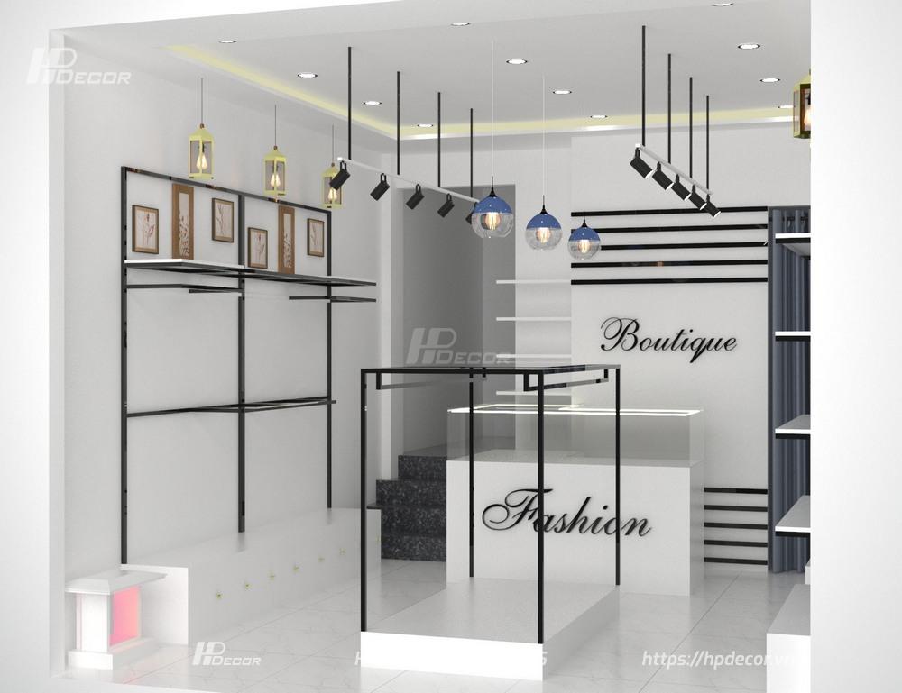 Thiet-ke-shop-thoi-trang-boutique-3