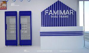 Thumbnail of http://Thiet-ke-sieu-thi-famimar-thao-trang-3