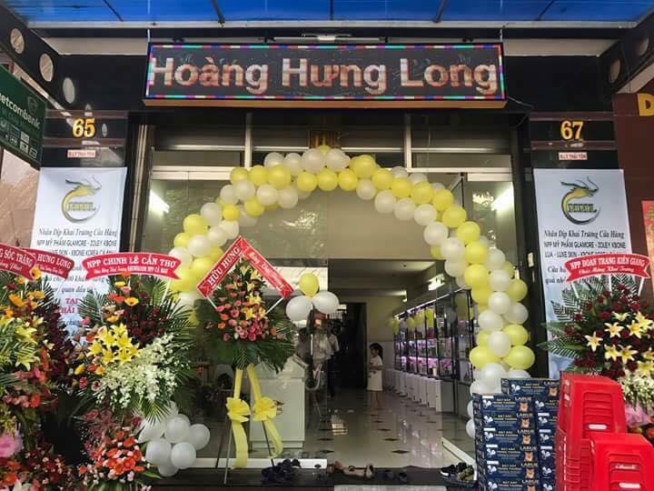 Thiet-ke-thi-cong-hoan-thien-shop-my-pham-dong-anh (4)