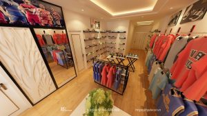 Thumbnail of http://Thiet-ke-thi-cong-shop-the-thao-online-2